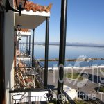 Hotel Lefkas 3*