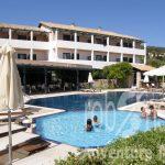 Hotel Porto Ligia 3*