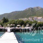Hotel Ionian Blue 5*