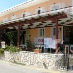 Hotel Oasis 2*+ Robinson club