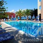 Hotel Zakantha Beach 4*