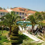 Hotel Diana Palace 4*