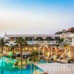 Hotel Lesante Hotel&Spa 5*