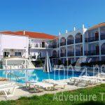 Hotel Eleana 3*