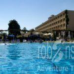 Hotel Corfu Palace 5*