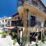 Hotel Acropol 3*