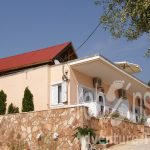 Vila Diogenis