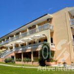 Hotel Primavera 2*